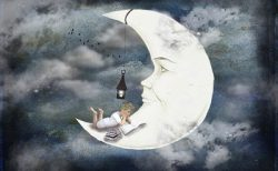 自分を知る、相手を知る。人との関係性がみえる月の宿からのメッセージ~【宿曜】参宿(さんしゅく)・亢宿(こうしゅく)・危宿(きしゅく)