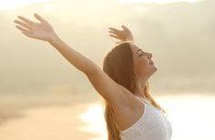 イメージング新月期に魂の器を整える<br>~宇宙と繋がるHAPPY腸活呼吸~