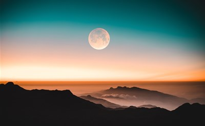 【月星座別】インナーチャイルドを癒す方法~おうし座編~