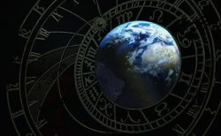 宇宙のパワーを味方にしたセルフケアで、もっと自分を大切にしてみませんか?~月星座、おひつじ座編~