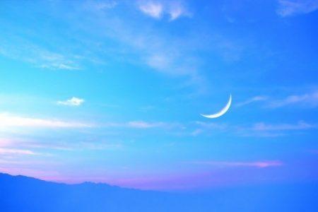 射手座新月、現実化が早まるパワーウィッシュの書き方