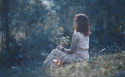 牡羊座上弦の月~風の時代を迎えた今、あなたがするべきこと~