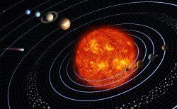 """開運のカギは""""氣""""と月星座にあり! ~みずがめ座から気づくこと~"""