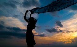 【保存版】月が導く1月(旧暦12月)の運勢CHECK!空海が広めた宿曜占星術