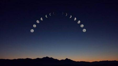 風の時代の月よみ子育てシリーズ。揺るぎない子育て軸をつくる