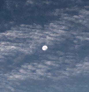 【宿曜別】満月(-)期 運気アップのために注目するべきポイントとは?