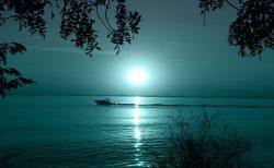 乙女座満月(-)期のご自身との向き合い方・癒し方・整え方について