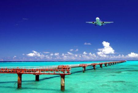 空海の叡智とカラーでハッピー体質になる方法 〜翼宿・軫宿・角宿編〜