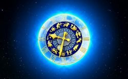 風の時代にあって、魂の成長プロセスを図る2つの方法