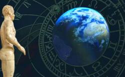 牡羊座新月に向けて、月星座別の「月つぼ」