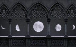 月星座と対応する色が知っていた! 困った人間関係の対処法~かに座編~
