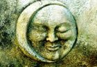 ココロとカラダにひとときの静寂と平安を。 「月リズム・バランスコンディショニング」 うお座新月編