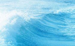 空海の叡智とカラーでハッピー体質になる方法 〜亢宿・氐宿・房宿編〜