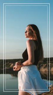 月と共に豊かなLifestyleを Vol.2 ~しつもんであなたを紐解く・・・牡羊座新月~