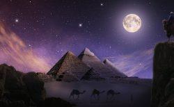 月星座と対応する色が知っていた! 困った人間関係の対処法 ~おとめ座編~