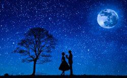満月から下弦の月までは心臓! 〜月の満ち欠けを利用した効果的なケア〜