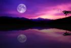 """""""ゆらぎ""""をしなやかなパワーに変える「月リズム・バランスコンディショニング」 アタマ・カラダ・ココロ編"""