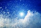 空海の叡智と宿カラーでハッピー体質になる方法〜危宿・室宿・壁宿編〜