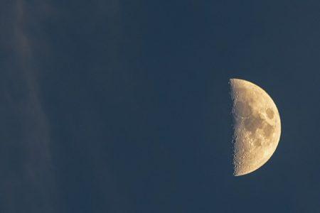 新月(+)期の過ごし方  〜流れに乗って、楽しく、楽に!一番は自分流〜