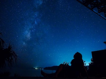 しし座新月の《祈り》自分と向き合い真の望みを宇宙に宣言ワークショップ しし座 太陽&月のダブルサポート
