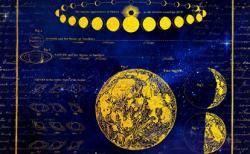 月星座と対応する色が知っていた! 困った人間関係の対処法~いて座編~