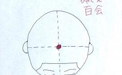 【宿曜】月のエネルギーを受けやすい部位を利用した身体ケア ~昴宿(ぼうしゅく)・畢宿(ひつしゅく)・觜宿(ししゅく)~