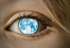 SDGsな自分へのパワーチャージ「月リズム・バランスコンディショニング」 生命の4元素編